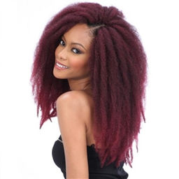 olm tz paradize blog coiffure afro paris crochet braids. Black Bedroom Furniture Sets. Home Design Ideas
