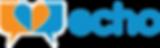 Logo-RGB-02.png