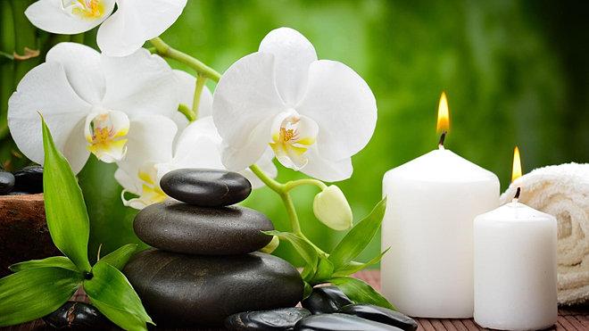 biz yupin sabai sabai thai massage middelfart