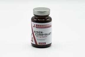 Eisen-Curry