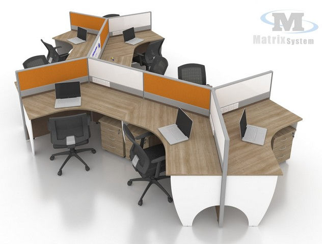 Office Furniture Supplier Selangor Malaysia Office