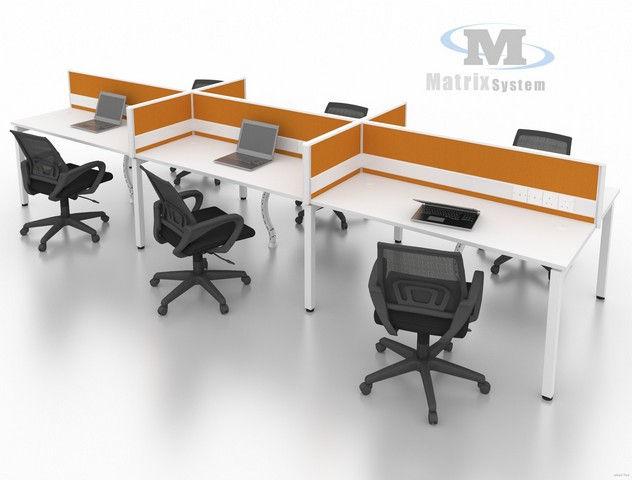 space furniture malaysia. Azolla-Concept-640x480.jpg Space Furniture Malaysia T