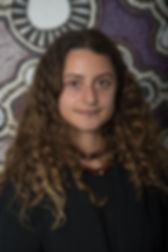 Gabriela Dounis