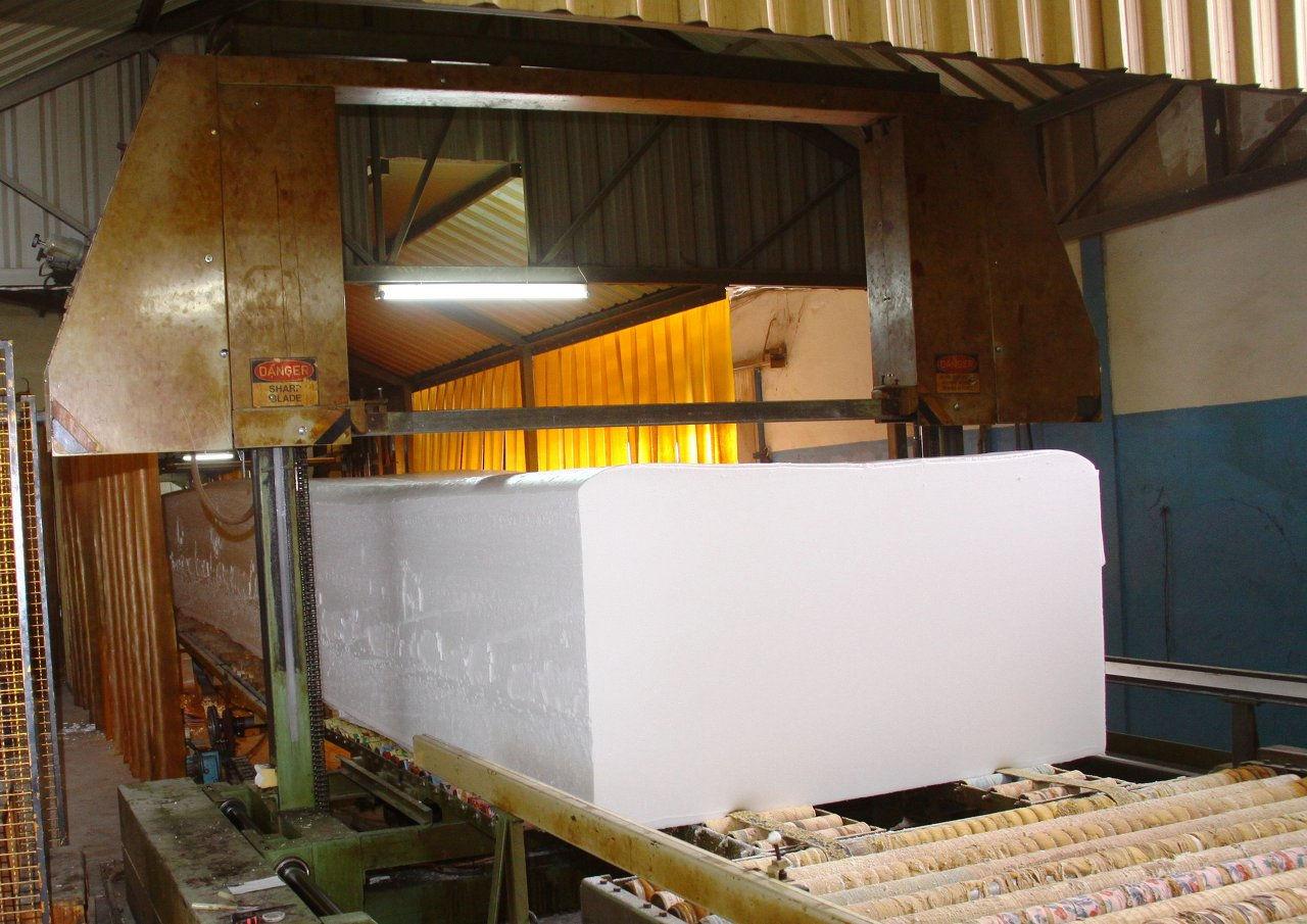 Royal Foam Nigeria Manufacturer Of Mattresses Pillows