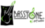 basstone_logo_edited.jpg