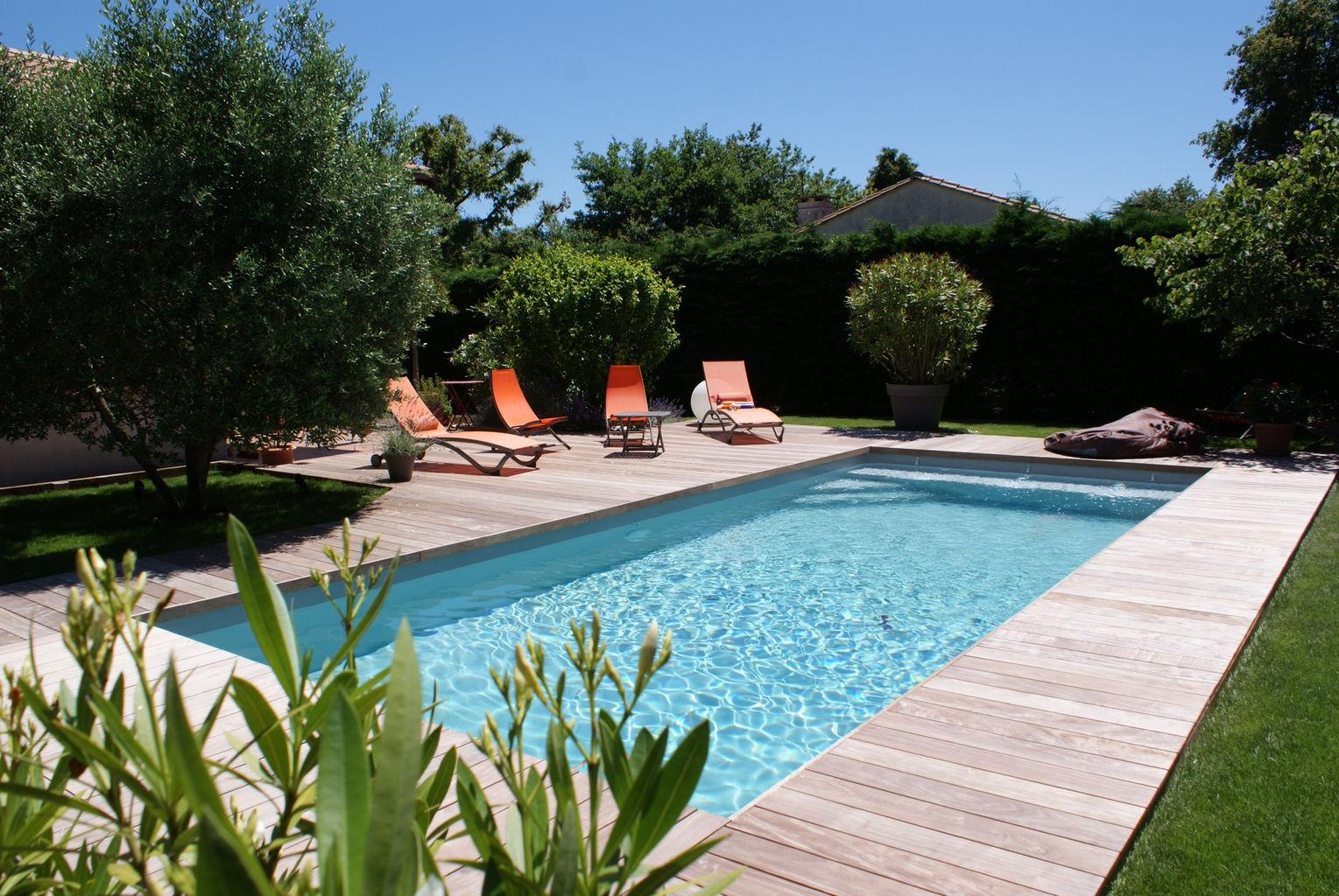 Terrasse bois ou composite en gironde et et construction de terrasse par un menuisier - Terrasse et jardin bordeaux roubaix ...