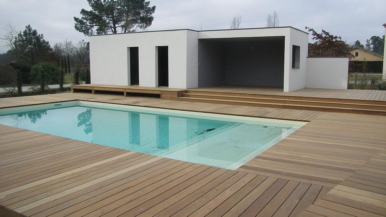 terrasse bois gironde (2)jpg