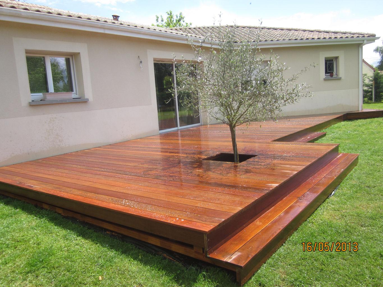 terrasse ip© bordeaux terrasse bois sur ossature badiJPG
