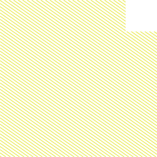 grafismo_amarelo.png