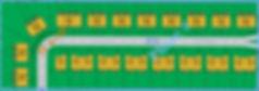 14-020_Concept_Impl_V38_Phase 3_Option 1