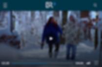 Bildschirmfoto 2019-02-20 um 06.11.30.pn