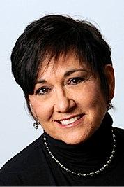 Kathy Burg