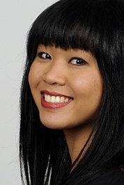Linda Luong