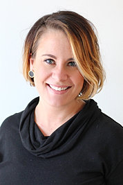 Josie Schrad