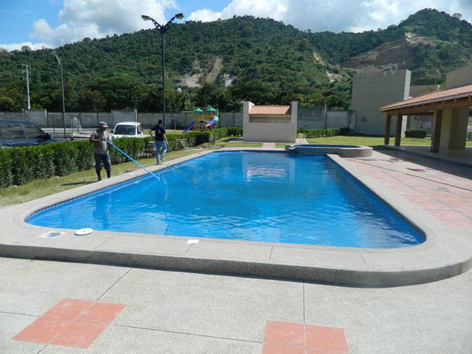 1 800piscina 747246 construcci n de piscinas en ecuador for Construccion de piscinas en ecuador