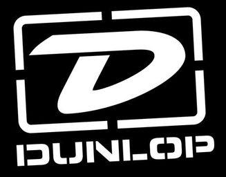 Jim-Dunlop.jpg