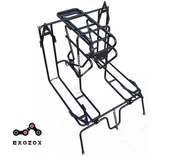 EXOZOX 2BIKE.png