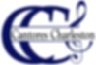 CC Logo 3.png