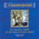 en-france-cd.jpg