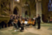 chance-concert-2-medium.jpg