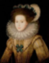 mary-queen-of-scots.jpg