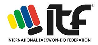ITF公式サイト