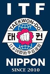 ITF-NIPPON ITF-NIPPONの公式サイト