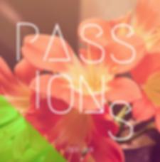 1819.05 Passions_Thumbnail.png