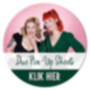 button d.jpg