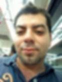 Marc from Marc's Handyman Services - Downtown Toronto a handyman in toronto hire a handyman I need to