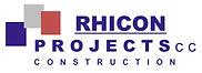 Rhicon Logo 1.jpg