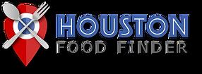 Houston Food Finder - Thirdborn Ginger Beer