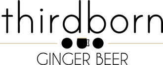 thirdborn Logo 2019_no white.png
