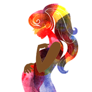 Pregnant Support Logo.png