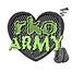 RKO-Logo600x600.jpg