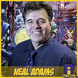 Neal Adams.jpg