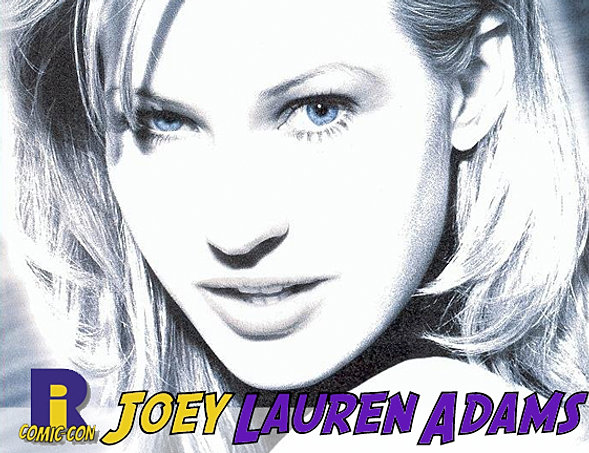 37 Joey Lauren Adams.jpg