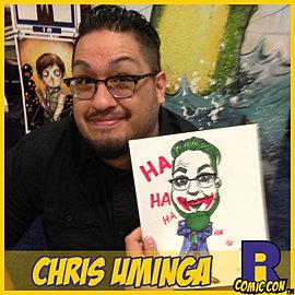 Chris Uminga.jpg