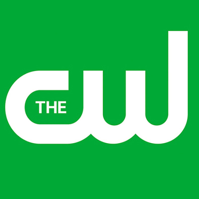 The CW Logo.jpg