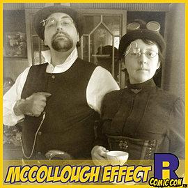 McCollough Effect.jpg