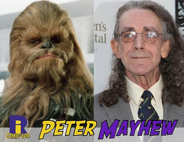21-1 Peter Mayhew.jpg