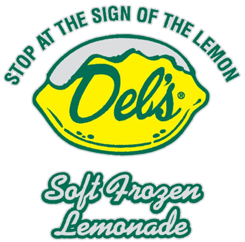 Del's Logo.png