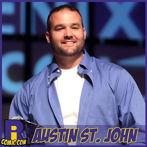 Austin St. John.jpg