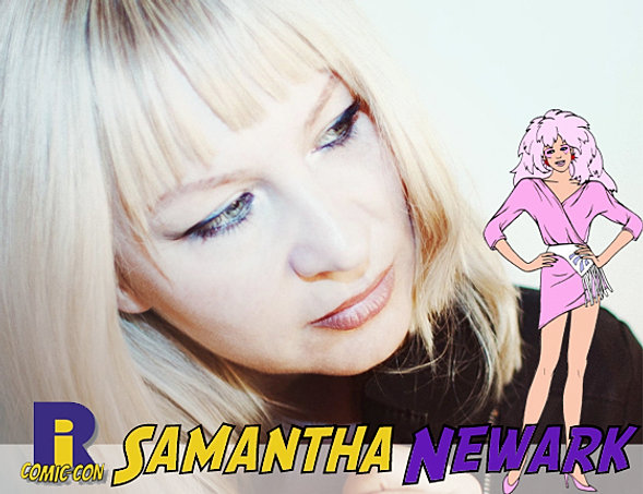 30 Samantha Newark.jpg
