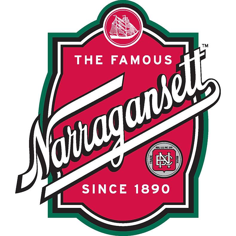 Naragansett Beer