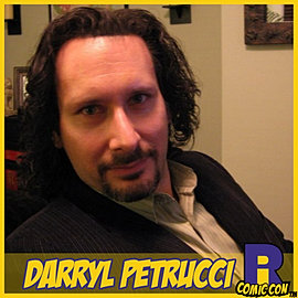 Darryl Petrucci.jpg