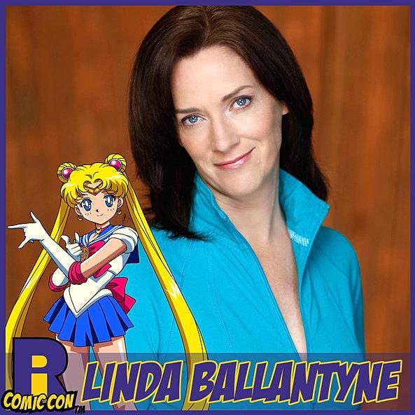 Linda Ballantyne.jpg
