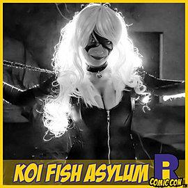 Koi Fish Asylum.jpg