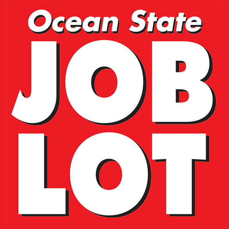 Ocean State Job Lot Logo.jpg