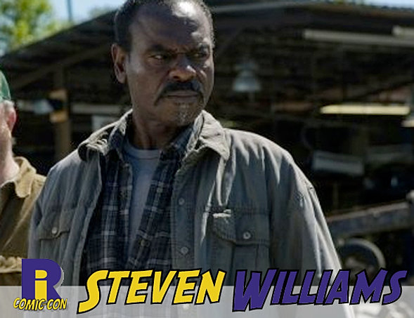 6 Steven Williams.jpg